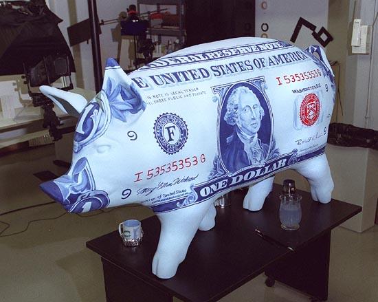 Pig050400